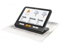 digital handheld magnifier